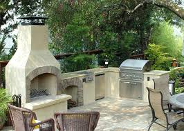 building outdoor fireplace with cinder blocks cinder block outdoor fireplace plans pictures