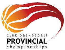 stunning basketball logo design ideas contemporary interior design