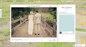 Wedding Albums Online Honeybook Takes Traditional Wedding Albums Online U0026 Makes Them
