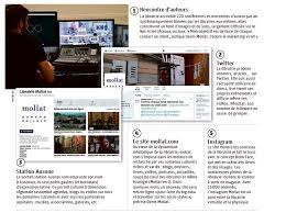 mon bureau de poste fr media tweets by krafft mariekrafft