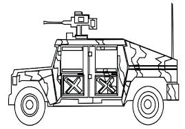 military jeep coloring page jeep coloring page jeep coloring page lifted jeep coloring pages to