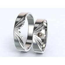 snubni prsteny snubní prsteny 3d styl 3301701 zlatnictví a hodinářství gajdovi
