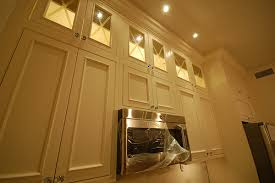 under upper cabinet lighting what is the best under cabinet lighting