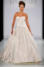formal wedding dresses formal wedding dresses ideas b58 all about formal wedding