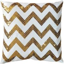 Fall Decorative Pillows - decor astonishing gold throw pillows for home accessories ideas