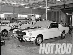 mustang carroll shelby blogged carroll shelby and the shelby terlingua source david