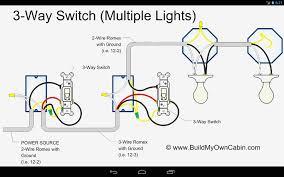 great marine 3 way switch wiring diagram carling contura rocker