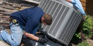 how much does it cost to install a flat pack kitchen hvac installation cost what s the fair price for new hvac