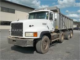 mack trucks for sale mack trucks in caledonia ny for sale used trucks on buysellsearch