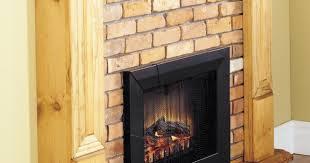 Wood Burning Fireplace Parts Arresting Fireplace Inserts Prices Tags Fireplace Inserts Corner