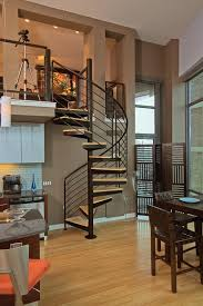 122 best stairs small space images on pinterest stairs basement