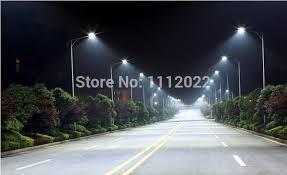 led lights 56w led outdoor lighting warm white cool white