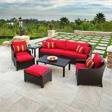 wicker patio furniture san diego used patio furniture for sale home