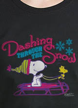 snoopy christmas shirts snoopy t shirts woodstock joe cool tees snoopy clothing bedding