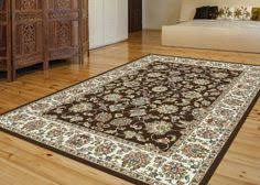 Area Rugs 8 By 10 Tayse Rugs Century 7563 Indoor Traditional Rug Traditional Rugs