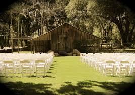 Backyard Barbeque Newberry Fl 94 Best Gainesville Florida Vintage Images On Pinterest