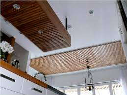 wood ceiling designs living room installing an armstrong wood ceiling u2014 modern ceiling design