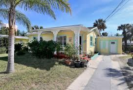 daytona beach beachside homes for sale