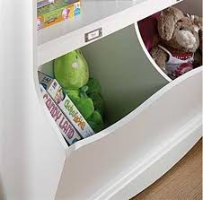 Free Toy Box Plans Pdf by Pdf Diy Bookshelf Toy Box Plans Download Bookcase Desk Plans