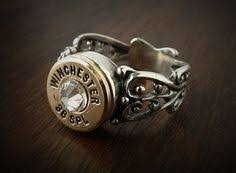 bullet wedding rings sterling silver bullet ring click to buy now bulletjewelry