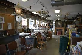 architectural salvage warehouse u2013 pacacc org