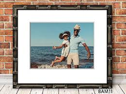 personlized gifts create and send a unique framed gift from your photos or