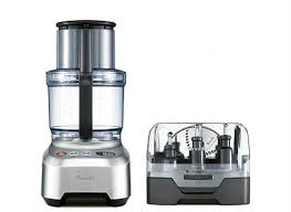 Best Kitchen Appliances Reviews by Best Small Appliances Small Appliance Reviews Consumer Reports