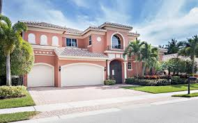 palm beach gardens rentals homes for rent in palm beach gardens fl