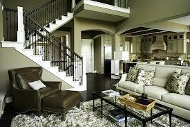 home design trends spring 2015 interior design color trends in 2015 bold colorsinterior spring