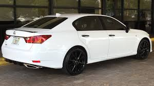 lexus gs 350 problems 2015 lexus gs 350 f sport crafted edition silly problems with