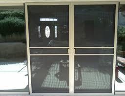 Menards Outdoor Cushions by Door Kitchen Doors Beautiful Wooden Kitchen Doors Sliding