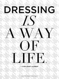 pattern fashion quotes fashion fashion fashion quotes pinterest click the o jays