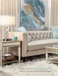 Z Gallerie Living Room Ideas Z Gallerie Brighton Sofa Www Elderbranch