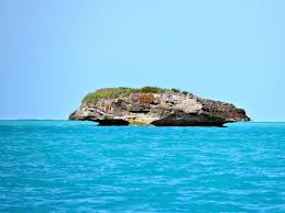 Island Time In Abaco It S My Blog Birthday Party And I - don t rock the boat baby kindred spirit
