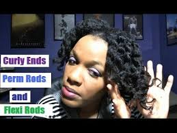 haistyle for african amerucan hair permed natural african american hairstyles curly moisturized twist out