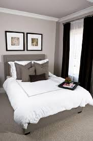 Best Paint Colors For A Bedroom Beautiful Pictures Photos Of - Best gray paint color for bedroom