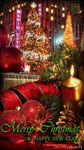 113 happy christmas images merry