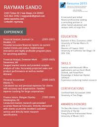 resume sle template 2015 resume latest resume templates to use in 2015 http www resume2015 com