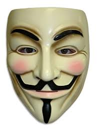 v for vendetta costume buy fawkes mask v for vendetta masks