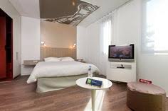 prix d une chambre hotel ibis chambre ibis styles lille aéroport hotel ibisstyles lesquin