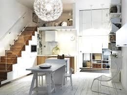 Wohnzimmer Quadratmeter 10 Qm Einrichten Gallery Of Helles Kleines Appartment In