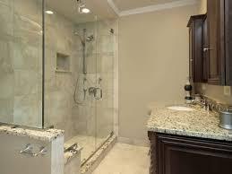 bathroom remodeling contractor in dayton ohio ohio home doctor