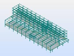 bureau etude construction metallique bureau d étude construction métallique