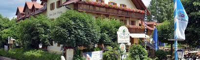 G Stige Landhausk Hen Online Hotel Alte Linde Feldafing Starnberger See Fünf Seen Land Hotels