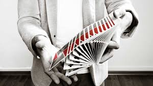 virtuoso cards customer reviews what everyone s saying about the virtuoso deck