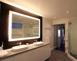 Shallow Depth Bathroom Vanity by Shallow Bathroom Vanity With Narrow Depth Bathroom Vanities Master