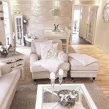 home dcor inspiration home decorating ideas amp interior design