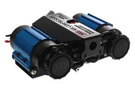 arb maximum output on board air compressor wiring diagram