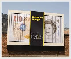 bureau de change 19 bureau de change geneve élégant gnr 3 19 2015 by shaw media issuu
