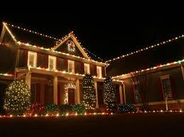 exterior illumination do you prefer white or colored